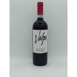 Valpo Valpolicella Ripasso...