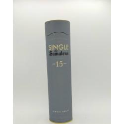 Single de Samalens 15 Years...