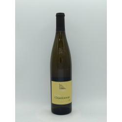 Chardonnay Alto Adige DOC...