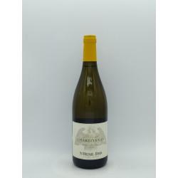 Merol Chardonnay St....