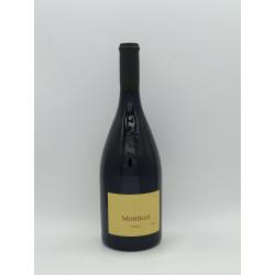 Monticol Pinot Noir Riserva...