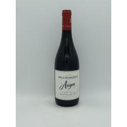 Angra Pinot Nero Alto Adige...