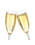 Champagne Bianchi