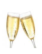 Champagne Rosati