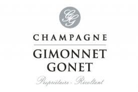 Gimonnet Gonet