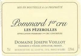 Domaine Joseph Villot