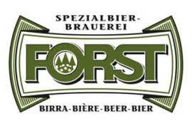 Stabilimento di Forst/Lagundo