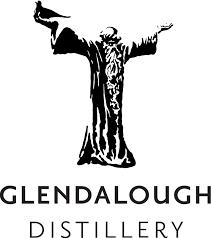 Glendalough Distillery