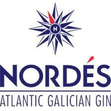 Atlantic Galician