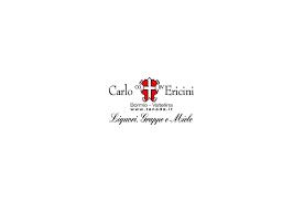Carlo Ericini